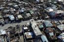 Cerca de 2.000 millones de dólares en daños dejó Matthew en Haití