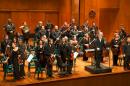 La Filarmónica de Cali llega con un concierto en gran formato, prográmese
