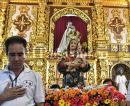 En imágenes: la Misa de mi Pueblo, una tradición caleña en renovación