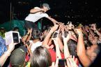 Imágenes: los mejores momentos del Superconcierto de la Feria de Cali