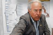 Los puertos no están de espaldas a Buenaventura: Óscar Isaza