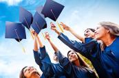 ¿Qué se debe tener en cuenta para aspirar a un doctorado?