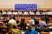 ¿Qué viene para el proceso de paz entre el Gobierno y las Farc?