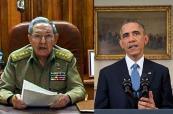 Negociaciones diplomáticas entre EE.UU. y Cuba seguirán en enero