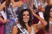 """""""Hay que ser auténticos y lo demostré desde un principio"""": Paulina Vega"""