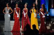 ¿Por qué Colombia se quedó con la corona?