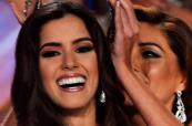En fotos: reviva los mejores momentos de la coronación