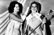 Desde Luz Marina Zuluaga, Colombia esperó 57 años para otra corona