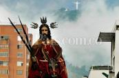 Jueves Santo y el mensaje del amor