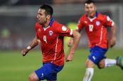 Chile y Argentina jugarán una final de ataque en Copa América