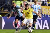 Tras la Copa América, el camino a Rusia 2018 será duro
