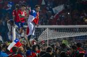 Estos fueron los diez grandes momentos de la Copa América de Chile