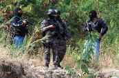 ¿En Venezuela hay paramilitares colombianos o colectivos exchavistas?