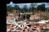 Ofensiva diplomática del gobierno colombiano para hacer frente a la crisis con Venezuela