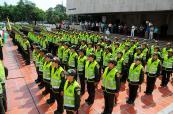 ¿Cómo fortalecer el trabajo de los cuadrantes de la Policía?
