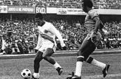 """""""Ya es hora que Colombia vuelva a ganar en Uruguay"""": Willington Ortiz"""