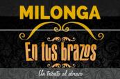 Show de tango y circo