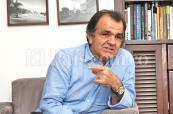 El 2 de octubre no se va a votar por la paz: Óscar Iván Zuluaga