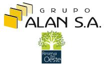 Grupo Alan