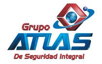 Grupo Atlas de Seguridad Integral