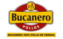 Pollos Bucanero