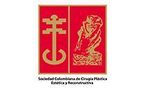 Sociedad Colombiana De Cirugía Plástica Estética Y Reconstructiva