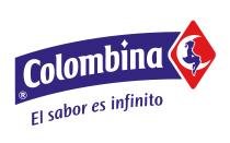 Colombina