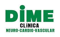 DIME Clínica Neuro Cardio Vascular