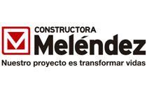 Constructora Melendez