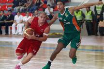 Gobierno ratifica a Tolima y Chocó como sedes de los Juegos Nacionales