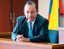 Defensa de Santiago Uribe asegura que los testigos en su contra han mentido