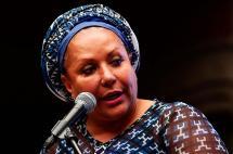 Consejo de Estado estudia si 'tumba' sanción a Piedad Córdoba por 'Farcpolítica'