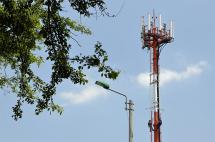 Piden a La Unión y Roldanillo, en el Valle, revisar POT para mejorar comunicaciones
