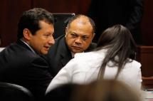 Familia Colmenares apelará fallo de absolución de Laura Moreno y Jessy Quintero