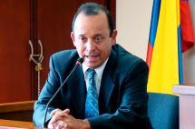 Fiscalía llama a juicio a Santiago Uribe por presuntos nexos con paramilitarismo