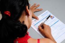 Tasa de desempleo en Colombia bajó en mayo y se ubicó en 8,8 %
