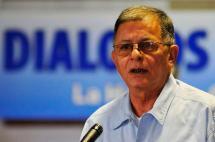 Farc rechazan anuncio de investigaciones por visitas no autorizadas a La Habana