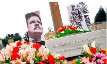 Solicitan condena del capitán (r) Luis Montilla por crimen de Galán