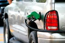 Gremios del transporte rechazan nuevo aumento del precio de los combustibles
