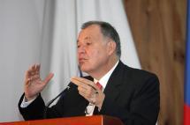 Fiscalía archiva investigación al procurador Ordóñez