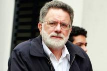 Dejan en firme el proceso contra excomisionado Luis Carlos Restrepo