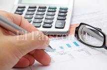 El 9 de agosto arrancará el calendario para declarar renta