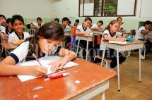 Diez consejos para mejorar el ambiente en el aula de clases