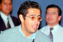 Fiscalía declara crimen de Jaime Garzón como delito de lesa humanidad