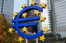 Avance de   la extrema izquierda, un dilema para el Eurogrupo