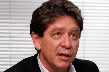 Colombia no aprovecha acuerdos comerciales: Presidente de la Andi
