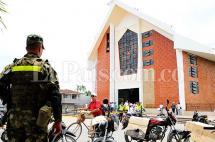Juzgado de Buga absolvió a menor implicado en homicidio de sacerdotes de Roldanillo