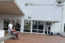 Gobierno liquidará la EPS SaludCoop