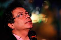 Por expedir el POT de Bogotá por decreto, Procuraduría sanciona a Gustavo Petro