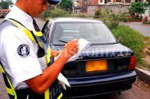 30 respuestas a dudas comunes sobre infracciones de tránsito en Cali